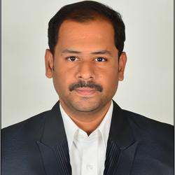 Author's profile photo Srinivasan Velumani