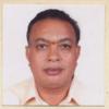 author's profile photo Srinivasa Rao Kotomraju