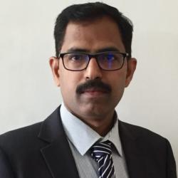 Profile picture of srinivasarao.s