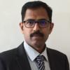 Author's profile photo Srinivasa Rao Sesham