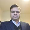 Author's profile photo Srinivasa Sirasapalli