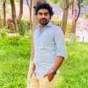 Author's profile photo Srinivas Narra