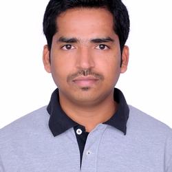 Profile picture of srinivasulureddy.tanguturi