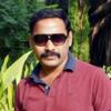 Author's profile photo Srinivasulu velupula