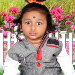 Profile picture of srinu.peram