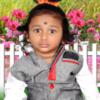 Author's profile photo srinu peram