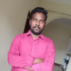 Author's profile photo Srinivas Gadilli