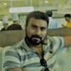 Author's profile photo syamjayaraju sripathi