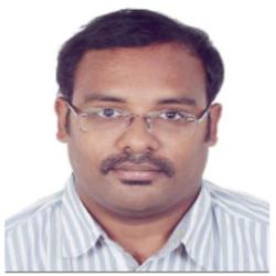 Profile picture of sriram.devarapalli