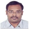 author's profile photo Sri Ram Devarapalli