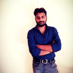 Profile picture of sriram.kompell