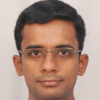 Author's profile photo Srirama Manikandan