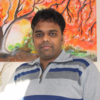 Author's profile photo Sriram Sreepathi