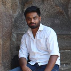 Profile picture of sriram28