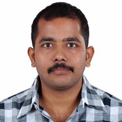 Profile picture of srirambatchu
