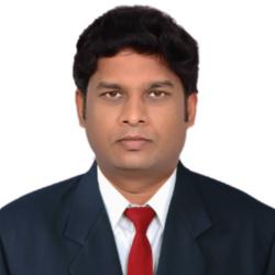 Profile picture of sriramrokkam3