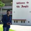 Author's profile photo sriramula kishore
