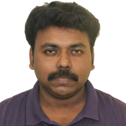 Profile picture of sriramvijay.ravidoss