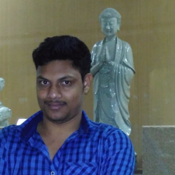 Profile picture of srirangam.vamsikrishna