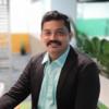 Author's profile photo Srikanth Y