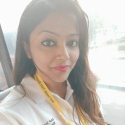 Profile picture of srishti_k1