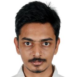 Profile picture of srivas_s