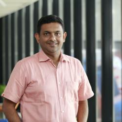 Profile picture of srivatsan.santhanam