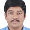 Author's profile photo Santosh Shivane