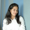Author's profile photo Sruthi Bollepally