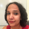 Author's profile photo Sruti Sagaram