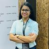 Author's profile photo Sruti Nayak