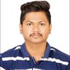 Author's profile photo Suman Sahu