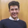 Author's profile photo Salvador Sánchez Gómez-Guillamon