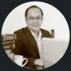 Author's profile photo Sandy Santoso