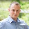 Author's profile photo Sören Schlegel