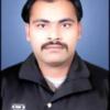 Author's profile photo Santosh Sharma