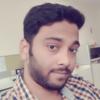 Author's profile photo Siddharth Singh