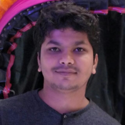 Profile picture of ssnil42