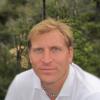 Author's profile photo Sergio Soccal