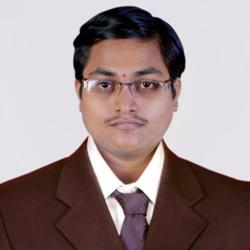 Profile picture of sspavankumar85