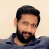 Author's profile photo Suneeth Sudhendran