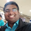 Author's profile photo SUNIL PILLAI