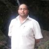 Author's profile photo Sandeep Surendranath