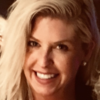 Author's profile photo Stacey Fish