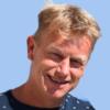 author's profile photo Stephan de Bruijn