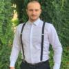 Author's profile photo Stanislav Tanev