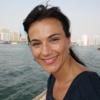 Author's profile photo Stani Baxter