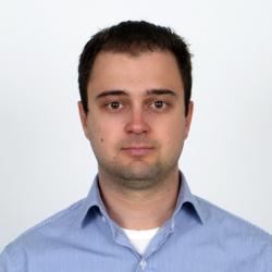 Profile picture of stanimir.ivanov