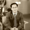Author's profile photo Steven Shichun Cao