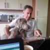 Author's profile photo Barry Steedman